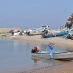 Muscat, September 2010 (II)