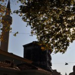 Istanbul, October 2010 (II)