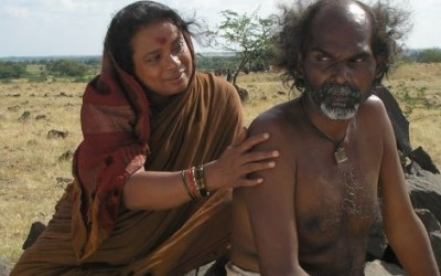 Indian Film Festival 2012