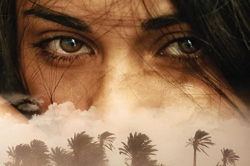Abu Dhabi Reads The American Granddaughter