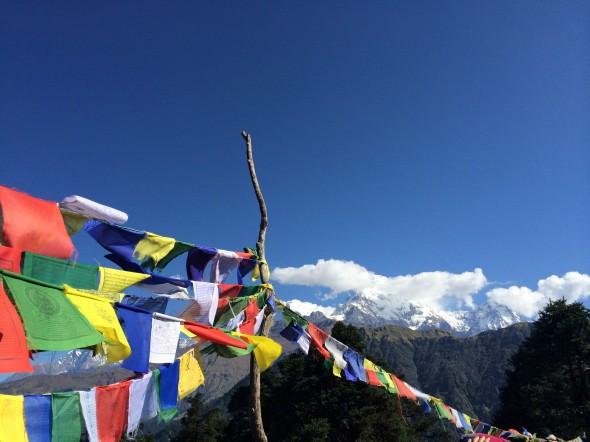 2014-10-schuchert-nepal-04