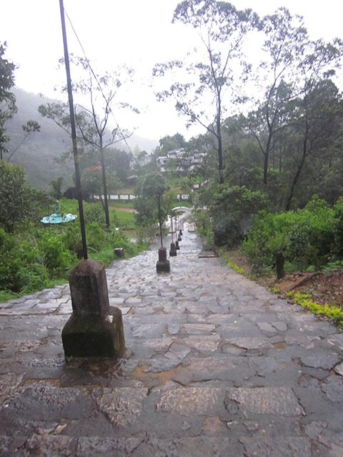 2014-11-es-paloma-srilanka-01