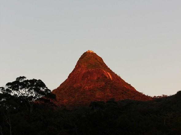 2014-11-es-paloma-srilanka-02