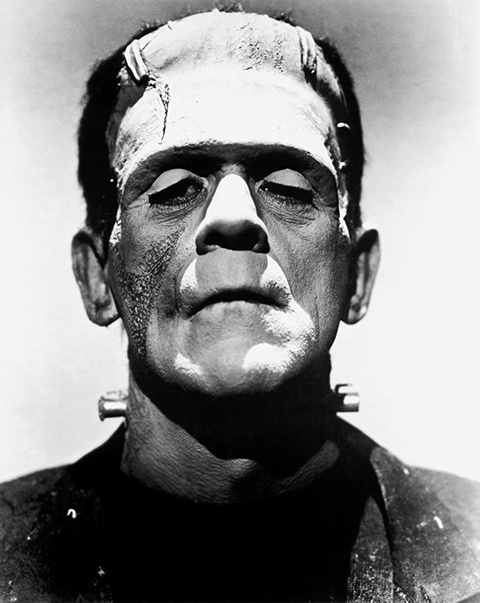 karloff-as-frankenstein