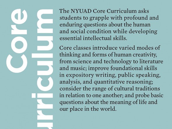 nyuad-preview-core
