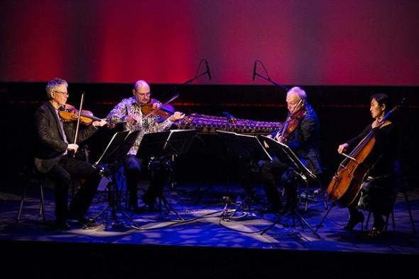 kronos-quartet-NYUAD
