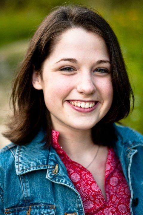 Emily Eagen