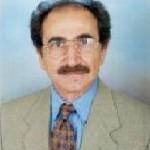 Sulayman Khalf