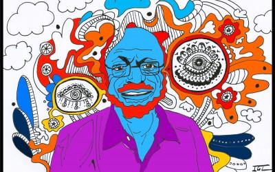 "Zubeidaa: A ""discerning experience"" in Shyam Benegal's Masterclass"