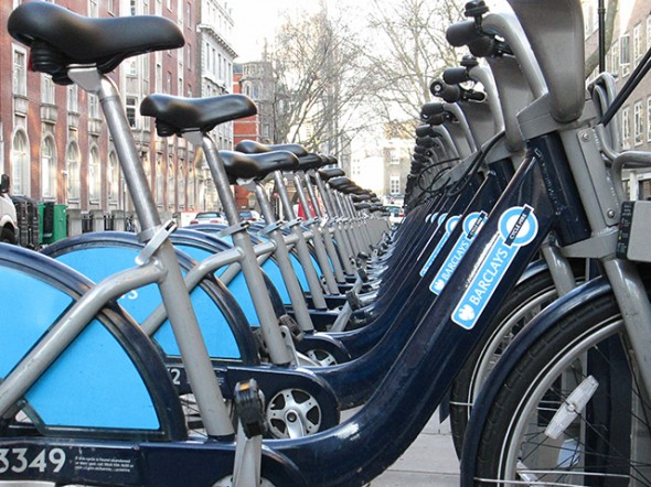 barclays-ccycle-hire