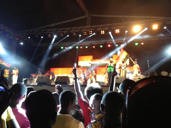 accra_independence_day_concert