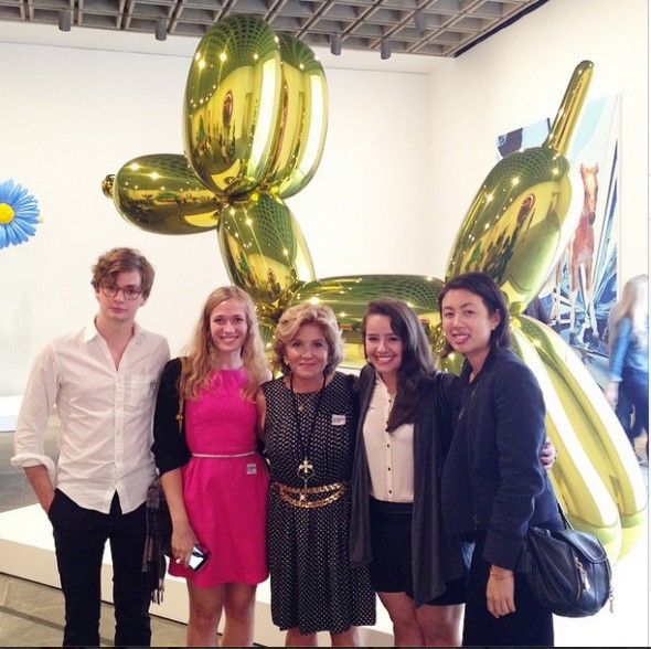 2014-10-03-whitney-koons-interns
