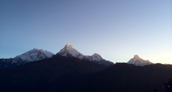 2014-10-schuchert-nepal-03