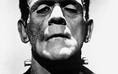 Frankenstein and Technophobia