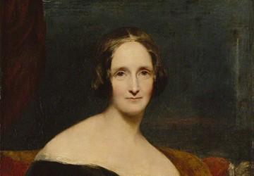 Monstrosity and Feminism in Frankenstein