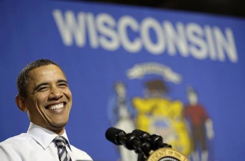Barack-Obama_in_Wisconsin-495x325