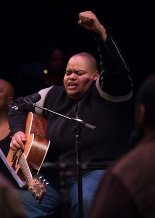 toshi-reagon-cropped