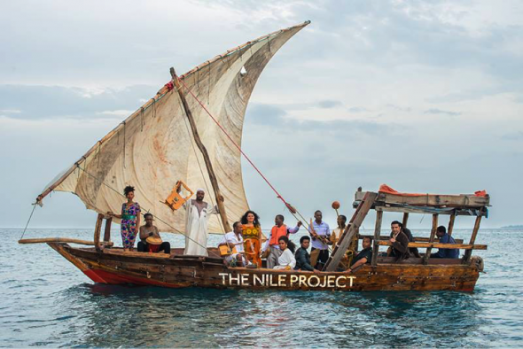 es-nile-project-01