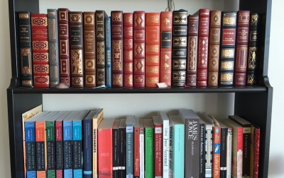 A Justification for the Study of Literature