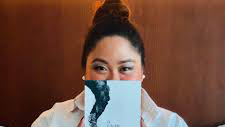 Danabelle Gutierrez on Writing Poetry in the UAE