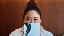 Danabelle Gutierrez on Writing Poetry in the UAE