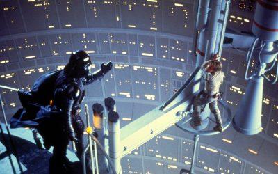 Star Wars Memories